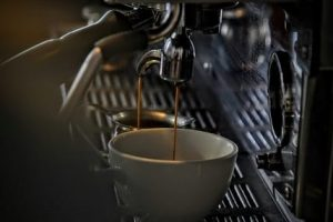 Breville Espresso Machine: Things You Need To Know