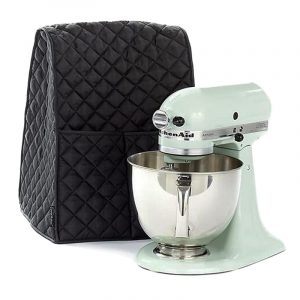 Mixer Cover: The Protective Gear For Device