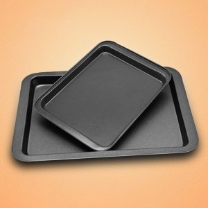 Oven Tray- Perfect For Baking