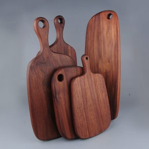 Awesome Wood Cutting Boards