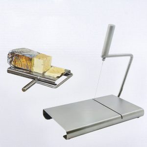 Cheese Cutting Board The Perfect Kitchen Utensil