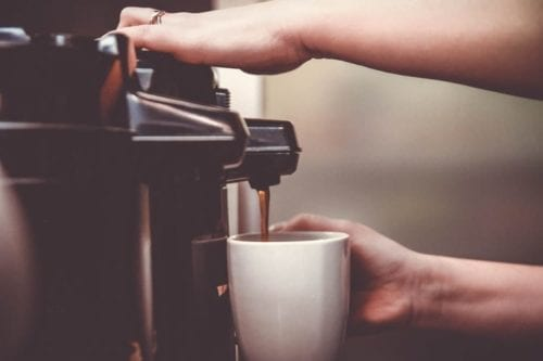 Best Coffee Maker - What Can You Do Best With It