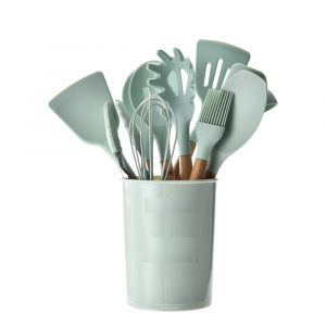 Baking Utensils -All About The Product In Detail