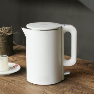 Get Hold Of An Essential Water Boiler
