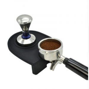 Home Coffee Accessories Coffee Silicone Pad