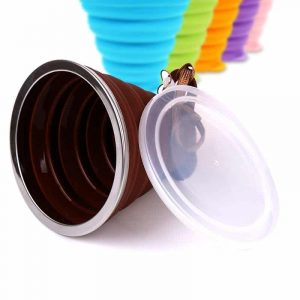 outdoor coffee cups