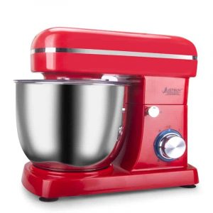 Kitchen Food Stand Mixer: A Handy Mixing Tool Must Have