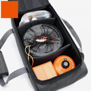 Bag Picnic Basket For That Perfect Outdoor Hand Carry