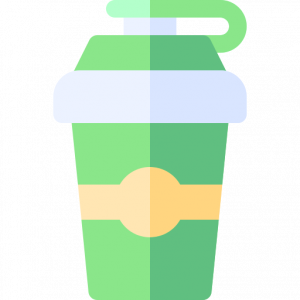 Thermoses