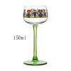 150ML wine cup a