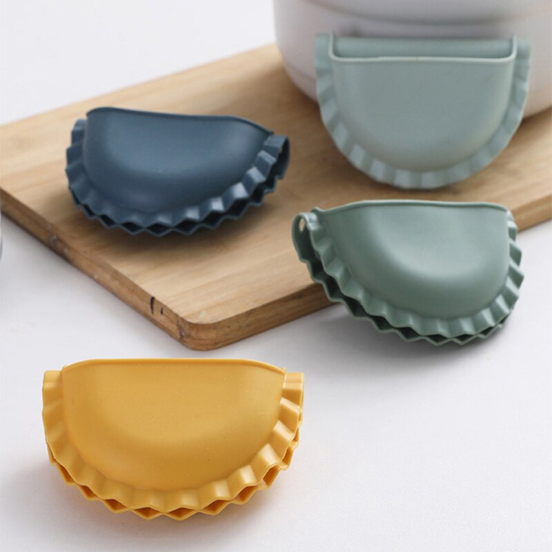 Kitchen Accessories Glove Mitts Dish Bowl Bowl Holder Silicone Heat Resistant Gloves Clips Dish Hold Anti Slip Oven Glove Mitts BBQ Tray Pot Dish Bowl Holder
