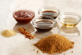 What BBQ Seasoning Should You Use And Why?