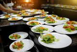 How To Develop Your Taste For World Cuisine