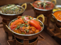 East Indian Food And Why It Is Delicious