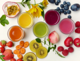 Vegan Smoothies You Can Make To Stay Healthy