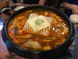 What Are The Best Ingredients For A Korean Army Stew?