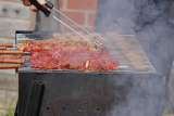 What Is A Fes Turkish BBQ And How To Make It