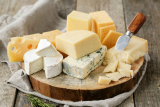 Why You Should Switch To Non Dairy Cheese – More Reasons Here