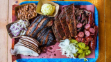 Aaron Franklin Brisket – Prepare Your Favorite BBQ As You Wish