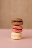 Best Macaron Recipe That You Should Try