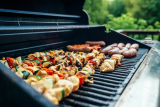 BBQ Checklist – Make Sure You Have These Before The BBQ Night