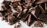 The History Of Chocolate: Dedicated To All Chocoholics
