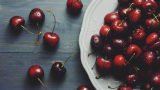 What Are The Best Fruits To Eat At Night? Check Out