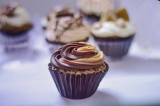 Super Moist And Tasty Chocolate Cupcakes For You