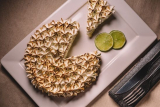 How To Cook Key Lime Pie In A Snap: Know More