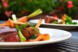 Some Quick And Easy Dinner Ideas To Boon Your Hectic Lifestyle