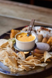 Tips To Prepare Guacamole Dip: Things You Need To Know